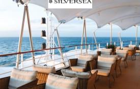 ofertas-silversea