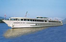 barco-ms-leonard-de-vinci