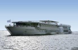 barco-ms-loire-princesse