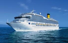 barco-costa-fortuna