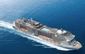 barco-msc-bellissima