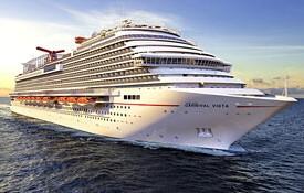 barco-carnival-vista