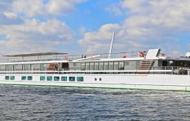 barco-ms-elbe-princesse