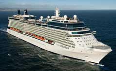 barco-celebrity-equinox