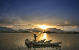 cruceros-por-el-mekong