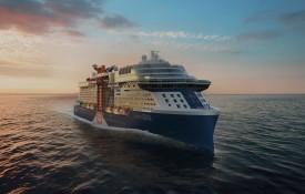 barco-celebrity-edge