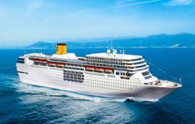 barco-costa-neoromantica