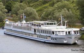 barco-ms-swiss-diamond