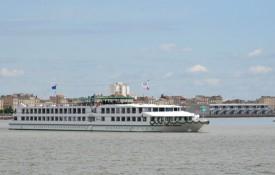 barco-cyrano-bergerac