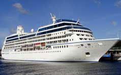 barco-azamara-journey