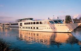 barco-ms-boheme