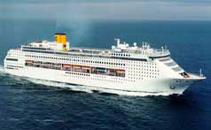 barco-costa-victoria