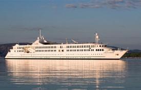 barco-ms-belle-adriatique