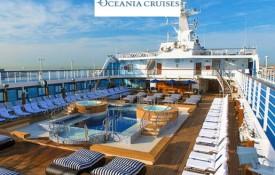 ofertas-oceania-cruises