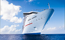 barco-carnival-sunshine