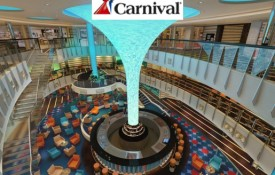 ofertas-carnival