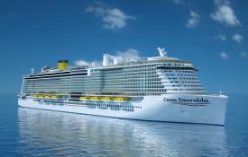 barco-costa-smeralda