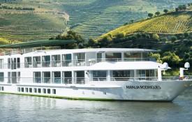 barco-ms-amalia-rodrigues