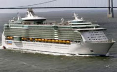 barco-liberty-of-the-seas
