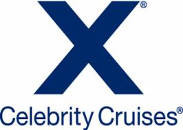 imagen logo Celebrity