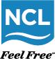 imagen logo Norwegian Cruise Line