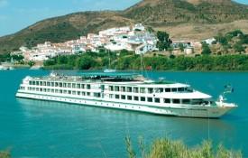 barco-ms-belle-cadix