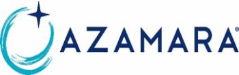 logo-Azamara