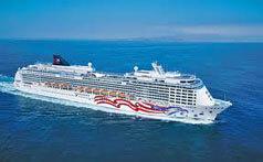 barco-pride-america