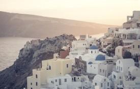 minicruceros-por-las-islas-griegas