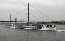 cruceros-por-el-rhin