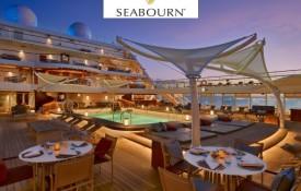 ofertas-seabourn