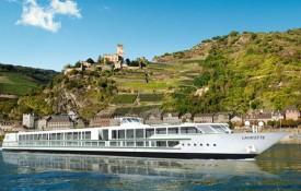 barco-ms-lafayette
