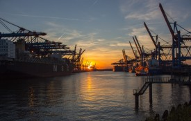 cruceros-desde-hamburgo