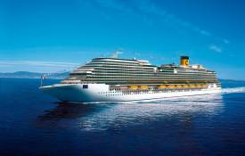 barco-costa-diadema