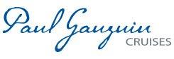 logo-Paul Gauguin