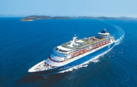 barco-sovereign