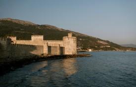cruceros-desde-fort-lauderdale