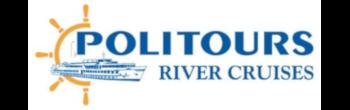 logo-Politours