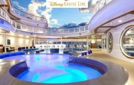 ofertas-disney-cruise-line