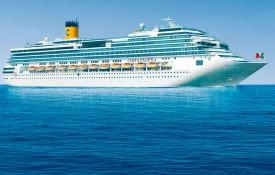 barco-costa-pacifica