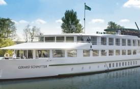 barco-ms-gerard-schmitter