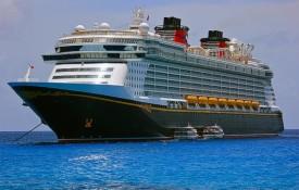 barco-disney-fantasy