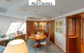 ofertas-po-cruises