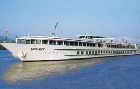 barco-ms-monet