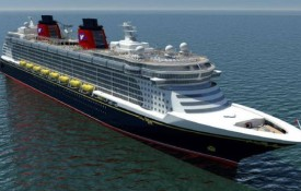 barco-disney-dream