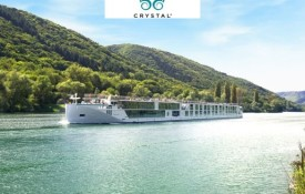 ofertas-crystal-cruises